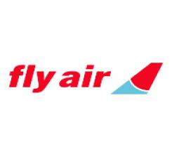 FLY AIR