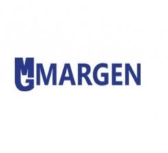 MARGEN A.Ş