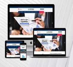 Kurumsal Web Sitesi Gws21
