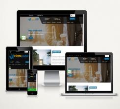 Kurumsal Web Sitesi Gwsd14