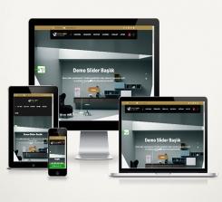 Kurumsal Web Sitesi Gwsd10