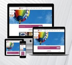 Kurumsal Web Sitesi Gws33