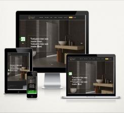Dekorasyon Web Sitesi Gwsd22