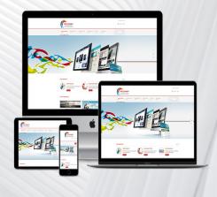 Kurumsal Web Sitesi Gws40