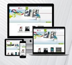 Kurumsal Web Sitesi Gws39