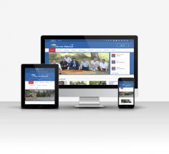 Dernek&Vakıf Web Sitesi Gwo82