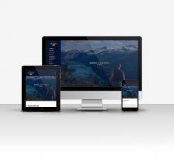 Kişisel Blog Web Sitesi Gwo86