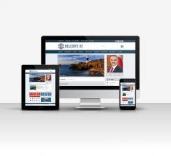 Dernek&Vakıf Web Sitesi Gwo81