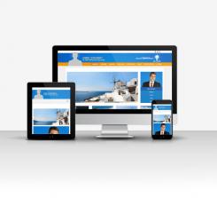 Parti Web Sitesi Gwo95