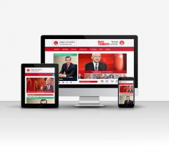 Parti Web Sitesi Gwo91