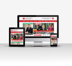 Parti Web Sitesi Gwo90