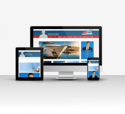 Parti Web Sitesi Gwo93