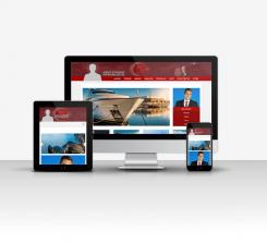 Parti Web Sitesi Gwo94