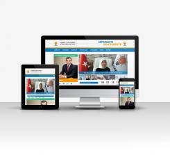 Parti Web Sitesi Gwo92