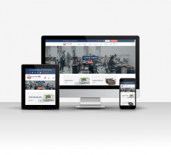 Kurumsal Web Sitesi Epaket Gwso