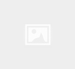 Video sitesi Admin Panelli V1